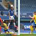 Στοίχημα: Χορός των γκολ στο AMEX, με φόρα ανόδου η Ντέγκερφορς - τριάδα για ταμείο στο 8.36