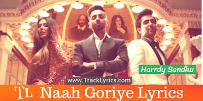 naah-goriye-lyrics