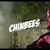 VIDEO | Chin bees - GUSA | Download [Music] Mp4