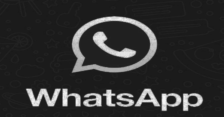 How To Get WhatsApp Dark Mode On iPhone & Android?