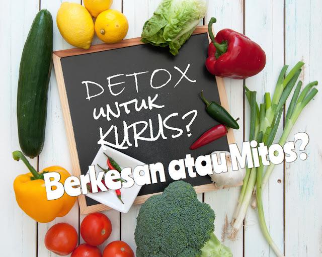 detox untuk kurus, detox untuk diet, eat clean, detox to help lose weight, detox and weight lose, detox kurus, detox water, detox untuk kempiskan perut, detox untuk buang toksin