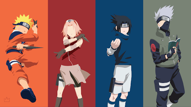 Team-7-Kakashi-Hatake-Wallpaper