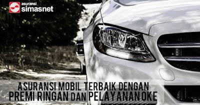 Cara Memilih Perusahaan Asuransi Mobil Terbaik