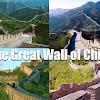 Kebudayaan dan kepercayaan zaman Cina Kuno