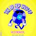 Hazernomical Releases 'The Hip Hop Shop' EP