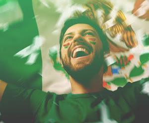 ¡A la mexicana! Un ensayo sobre la personalidad del mexicano