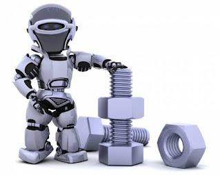 Mekatronik Bölümü Nedir İş İmkanları ve Maaşları