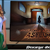 DESCARGA Adventure Escape: Asylum GRATIS (ULTIMA VERSION FULL E ILIMITADA)