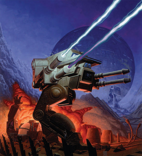 Future War Stories Fws Armory Particle Beam Weapons