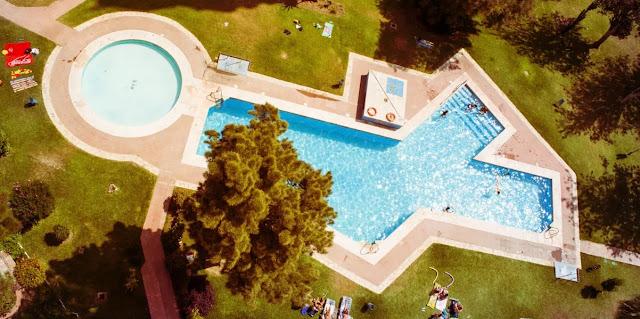 software untuk mendesain kolam renang
