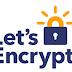 """mengatasi Field """"ssl certificate, ssl key"""" can not be blank."""