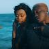 New Video : Dully Sykes Ft. Maua Sama – Naanzaje   Download Mp4