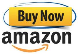 amazon review conceive plus review