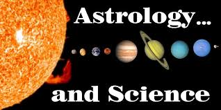 Astrology is Business or Science