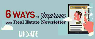 6 ways in which To Use client & Sales Newsletters