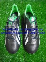 http://kasutbolacun.blogspot.my/2017/01/adidas-f50-adizero-micoach-2-sg_15.html