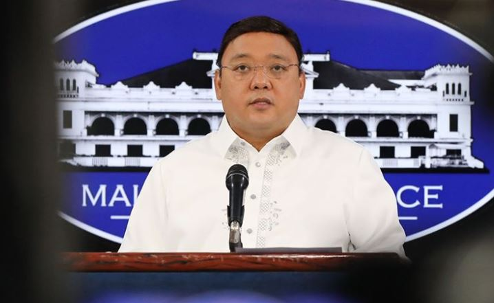 Palace announces GCQ, MGCQ areas from August 16-31, 2020