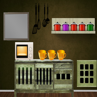 8bGames – 8b Chef House…