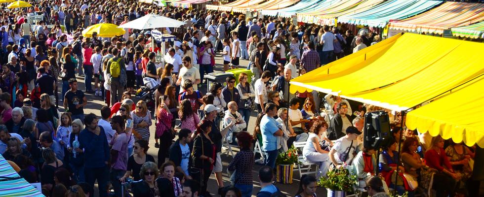 Noticias de Villa Devoto, guía comercial villa devoto, remises, comercios, restaurantes, promociones, barrio, buenos aires market, feria, sin tacc