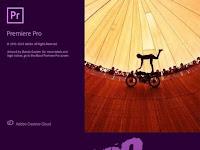 Download Adobe Premiere Pro 2020 v14.3.2.42 Full Version