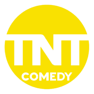 TNT Comedy frequency onw