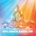 Fazaa`il-e-Ramazan Shareef . Ibadat ka darwazah