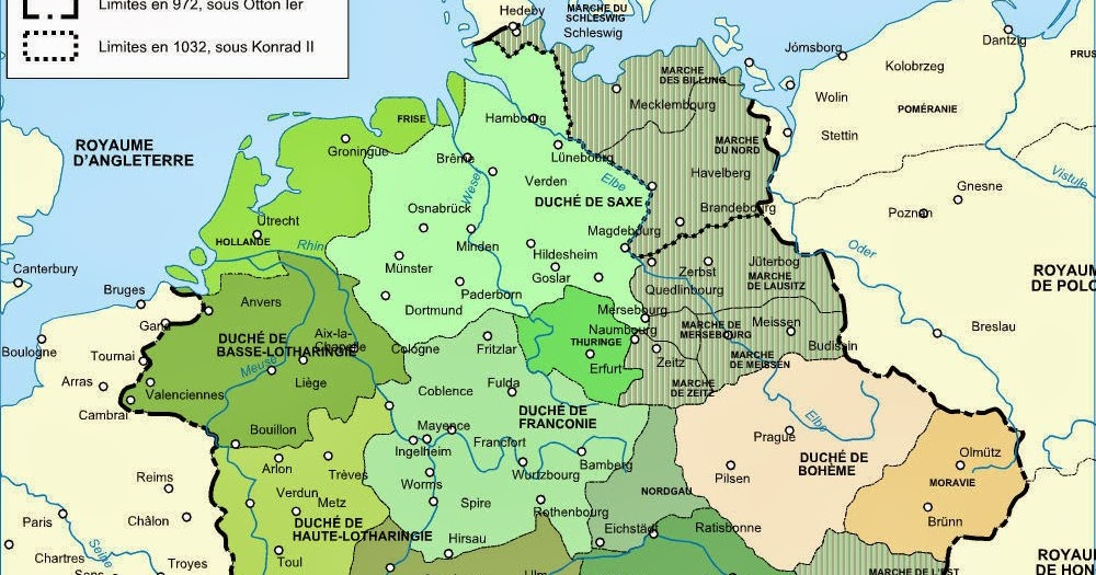 Holy Roman Empire Map 1000.Constitutions Of Clarendon Map Of Holy Roman Empire