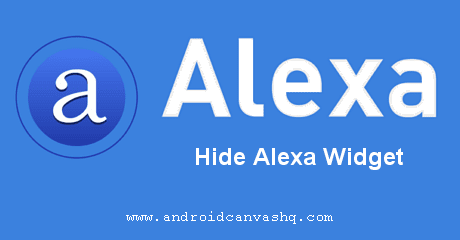 hide-alexa-widget-add-invisible-alexa-rank-widget