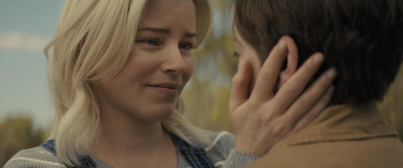 Sinopsis Film Brightburn (2019) Review Dan Pemain Lengkap Movie Horror