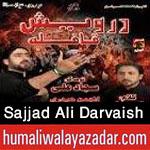 http://www.humaliwalayazadar.com/2016/10/sajjad-ali-darvaish-nohay-2017.html