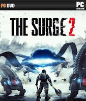 https://imperiotorrentgames.blogspot.com/2019/09/baixar-surge-2-torrent-2019-pc-game.html