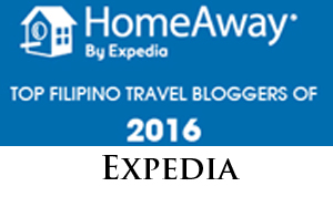 top filipino bloggers- homeaway vacation rentals