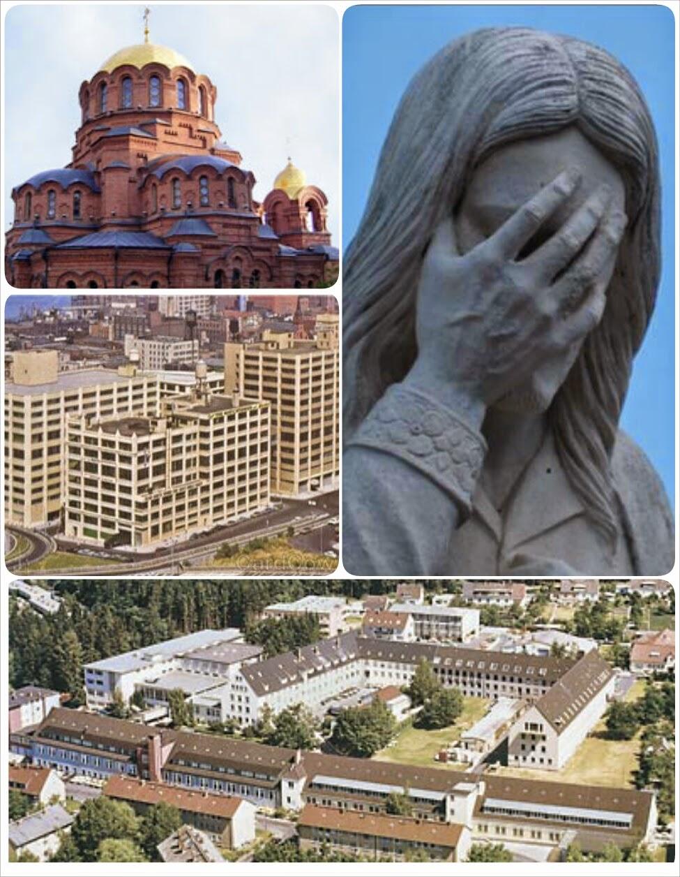 Iisus-plachet-po-Svidetedjam-Iegovy