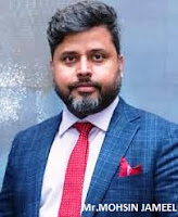 MOHSIN JAMEEL, who is the CEO of BUXCOIN, CASHFINEX, CRYPTOCURRENCY EXCHANGE, CEO of BULL INFOTECH, CFD, Foreign exchange, FX, Mohsin Jameel Wikipedia, Mohsin Jameel net worth, Mohsin Jameel history, Mohsin Jameel buxcoin, Mohsin Jameel accused, Mohsin Jameel profile - buxcoindigicrypto.blogspot.com