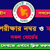 JSC Result 2018 Check By Online