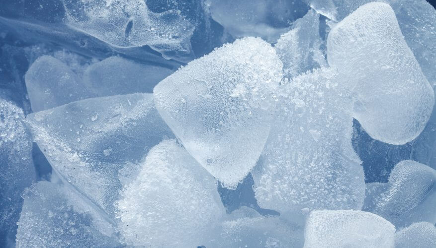 best-8-ways-to-prevent-ice-from-melting-08