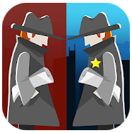 Find Differences: Detective – Cheating Husband Level 2-10 Terbaru