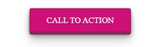 mejores colores para los botones de llamada a la acción: