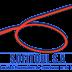 Avis de recrutement : SOUS-DIRECTEUR REGIONAL (S/DR)