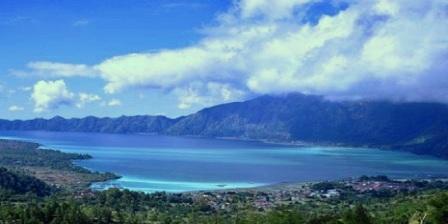 danau batur terletak di danau batur terdapat di provinsi danau batur bali danau batur terletak di pulau danau batur