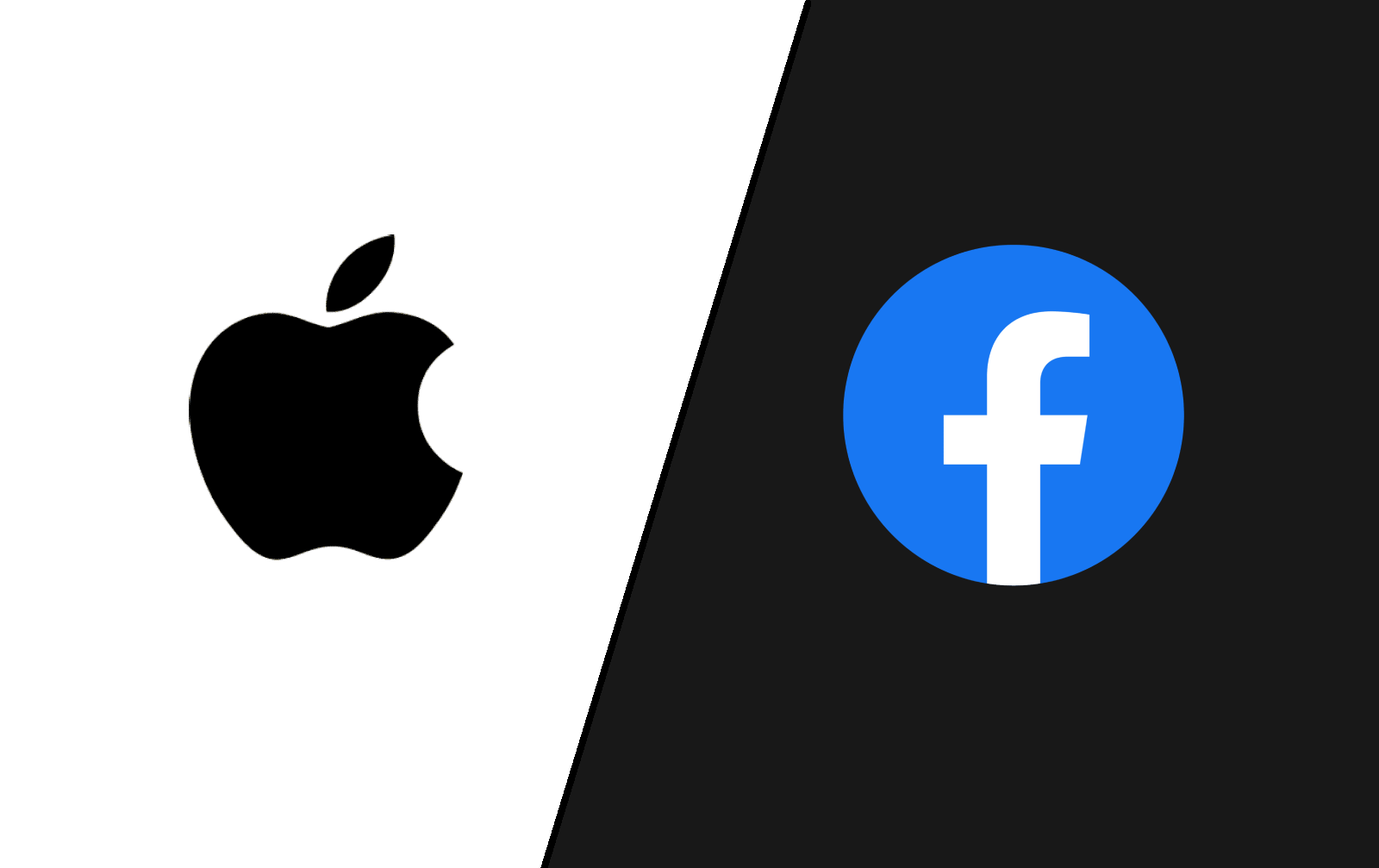 Internal emails of Apple shows that the company had a feud with Facebook over App Store rules as far back as 2011 when Steve Jobs was the CEO of the company