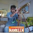 Namkeen webseries  & More