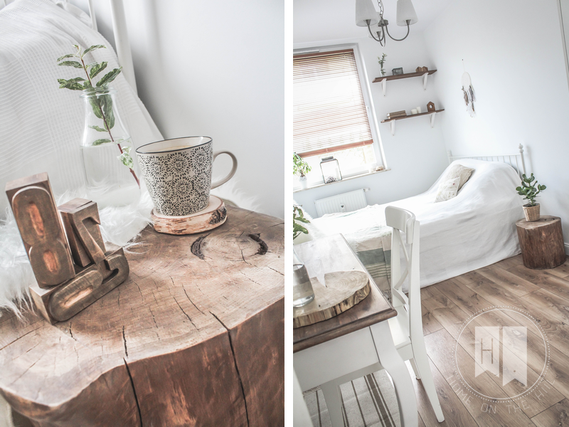 94c73fda0e099b Home on the Hill – blog lifestylowy – wnętrza, inspiracje, kuchnia, DIY