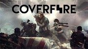 Download Cover Fire Highly Compressed Apk + Data Obb For Android