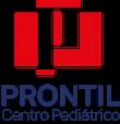 Hospital Prontil São José dos Campos