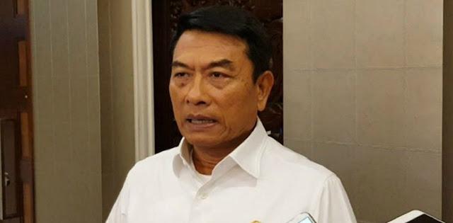Isu Jokowi Ciptakan Geng Solo, Istana: Nggak Mungkin!