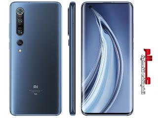 مواصفات و سعر موبايل شاومي مي  Xiaomi Mi 10 Pro 5G - هاتف/جوال/تليفون شاومي مي  Xiaomi Mi 10 Pro 5G -  الامكانيات و الشاشه شاومي مي  Xiaomi Mi 10 Pro 5G - الكاميرات/البطاريه/المميزات/العيوب شاومي مي  Xiaomi Mi 10 Pro 5G مواصفات جوال شاومي مي 10 برو 5G .