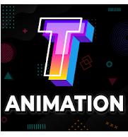 Download Animation Video Maker Mobile App