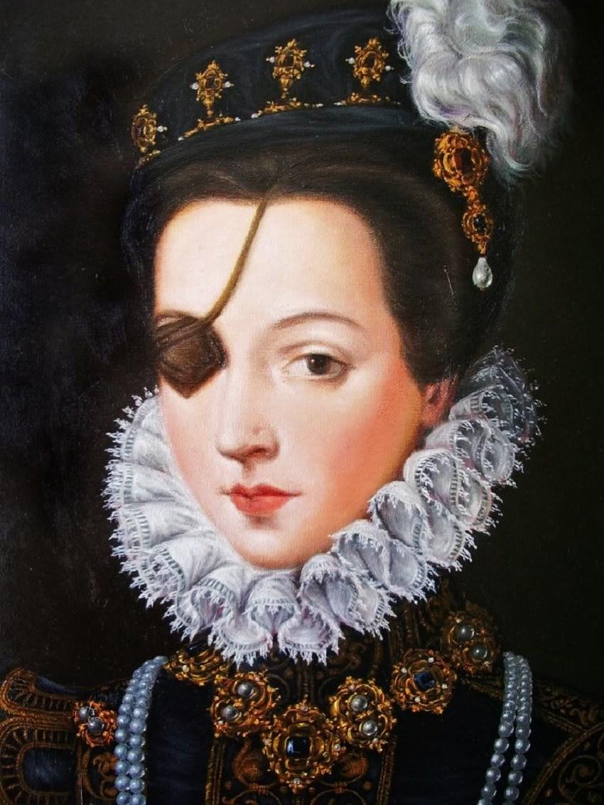 a reconstructed portrait of juan dela cruz by roger don sj cerda