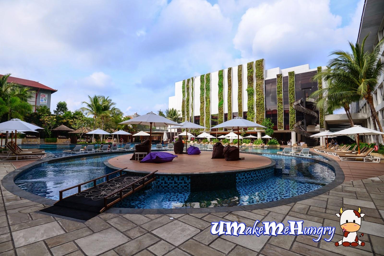 Alexandra Beach Hotel Cyprus